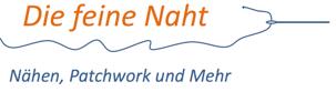 http://www.diefeinenaht.de/